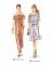 301-10 sunny dress pattern