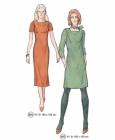 302-06 dress