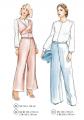307-04 fashion patterns