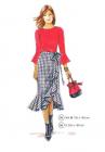 307-06 skirt