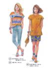 317-10-t-shirt-jeans