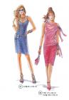 317-11-dress