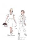 317-16-kids-formal-patterns