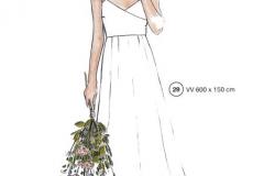 317-12-bridal-pattern