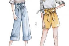 317-14-blouse
