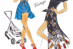 317-15-vintage-patterns
