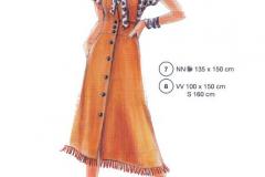 317-4-dress