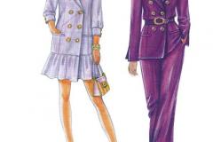 317-5-jacket