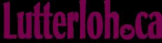 Lutterloh logo